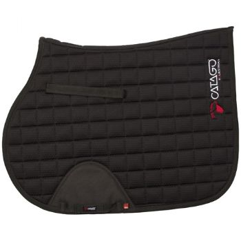 Catago FIR-Tech Healing Saddle Pad